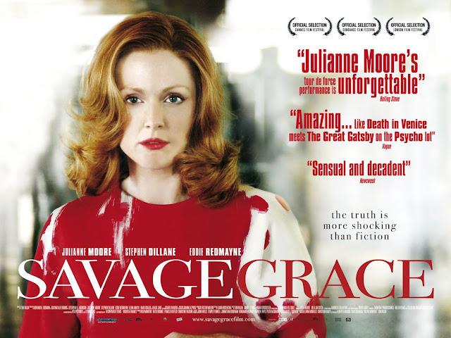 savage-grace-recensione
