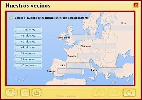 http://www.juntadeandalucia.es/averroes/centros-tic/41009470/helvia/aula/archivos/repositorio/0/195/html/recursos/la/U11/pages/recursos/143315_P150_2/es_carcasa.html