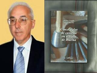 http://www.valledebuelnafm.com/index.php/cultura/item/10129-141216-presentaci%C3%B3n-del-libro-cinco-siglos-de-canter%C3%ADa-en-el-valle-de-buelna%C2%B4