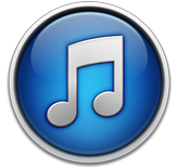 Free Download iTunes 11.0.4 (32-bit/64-bit) New Latest Update 2013