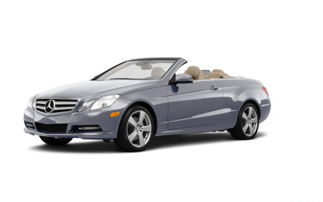 Cars convertible new and fresh 2013 buying guide fixcars for 2013 mercedes benz e class convertible
