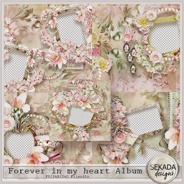 http://www.mscraps.com/shop/Forever-in-my-heart-Album/