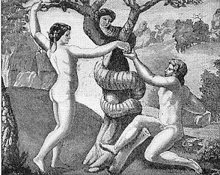 Legenda lui Lilith