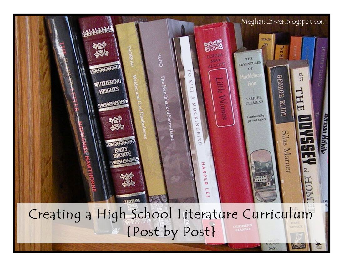 why study literature Why study literature i'm a graduate student in english literature, and for the past several years that i've been involved in graduate-level literature.