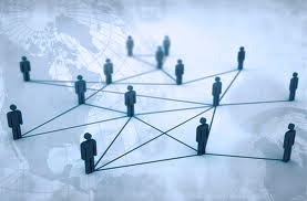 How to Develop Your Network To Grow Your Business