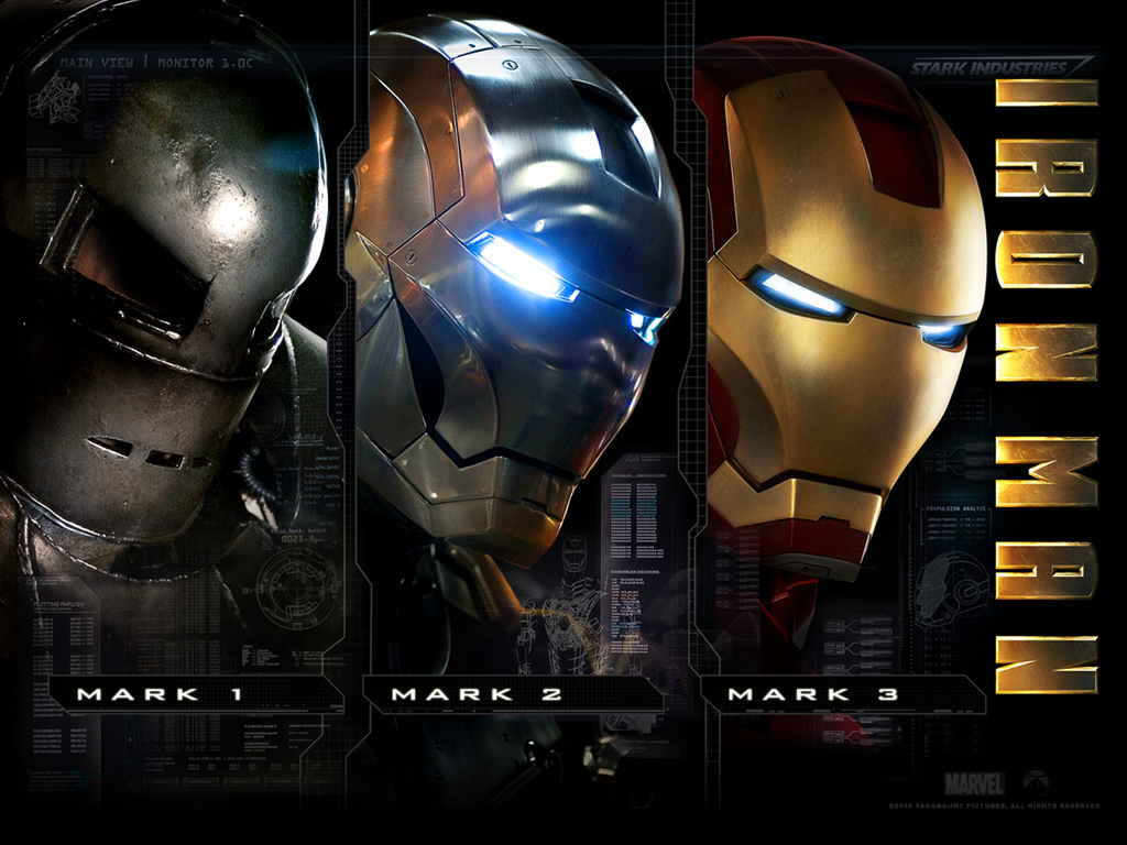 Online wallpapers shop iron man 3 pictures free download in hd - Iron man 1 images ...