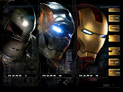 Iron Man 3 Pictures Free Download in HD