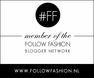 FF Blogger Network