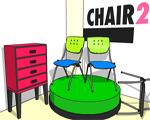 Chair Escape Solucion