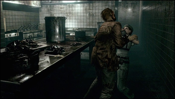 http://www.gamingdose.com/wp-content/uploads/2014/08/resident-evil-024as1.jpg