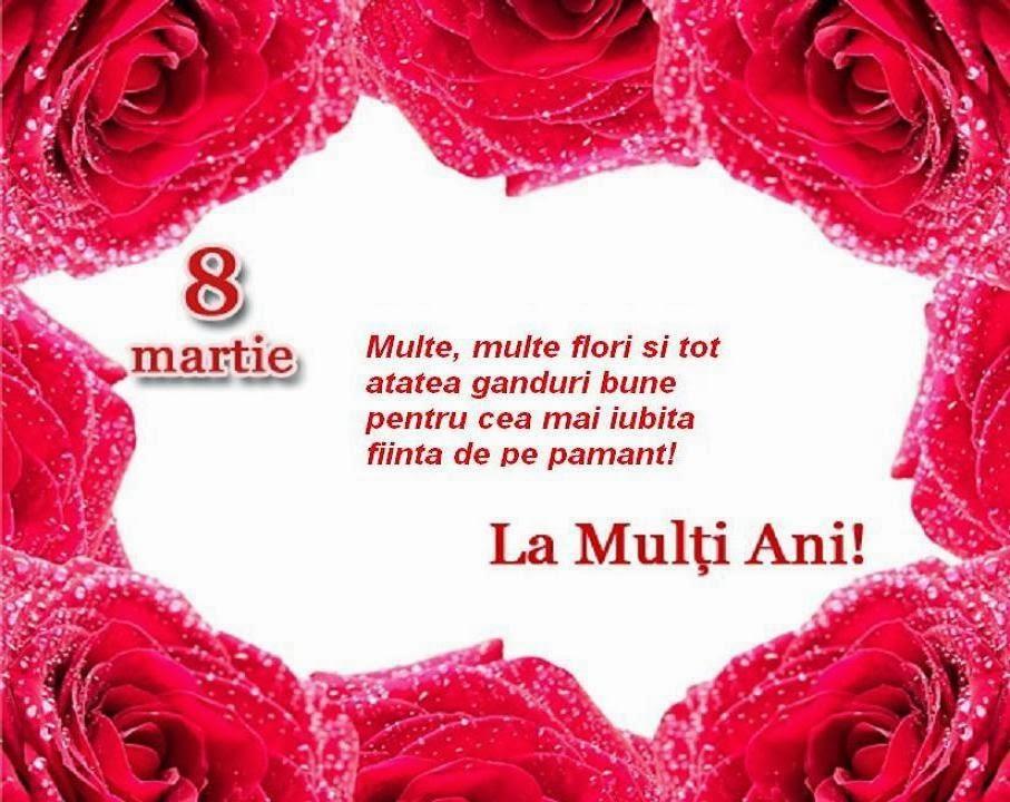 felicitari, ziua femeii, martisor, martisoare,1 martie, 8 martie, felicitari de 1 martie, felicitari de 8 martie, urari de 1 martie, urari de 8 martie, mesaje de 1 martie, mesaje de 8 martie, luna lui martisor, mesaje de dragoste