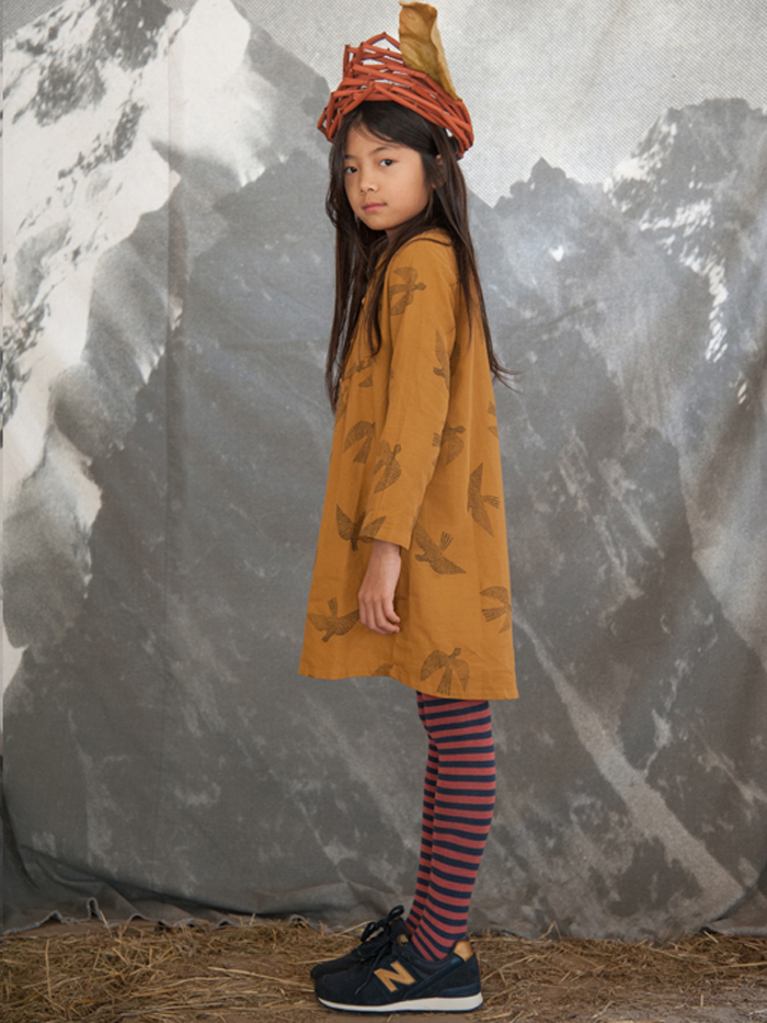 bobo choses fasion for kids