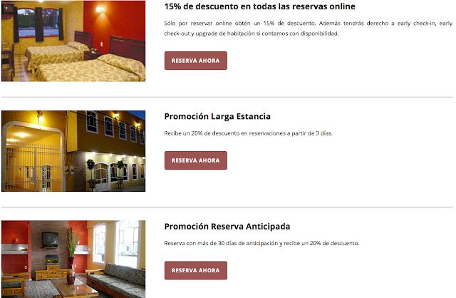 http://www.hotelsanluis.com.mx/promociones