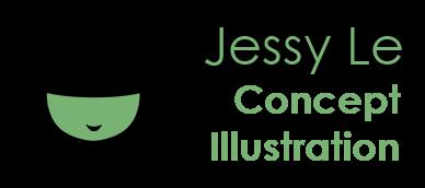 Jessy Le