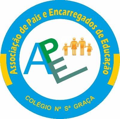 Ass. Pais e Encarregados de Educação do Colégio N. Srª da Graça