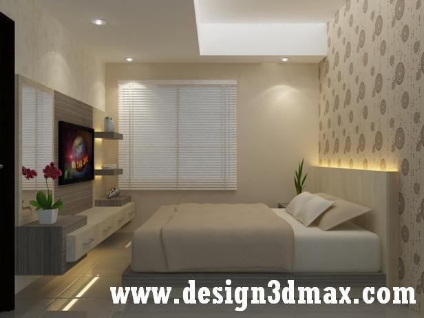 JASA DESAIN 3D MAX MURAH 2016