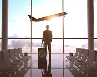 Supervisan el cumplimiento de la entrega de comprobantes fiscales en aerolíneas-SAT