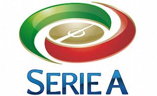 Jadwal Lengkap Liga Italia Serie A 2013/2014