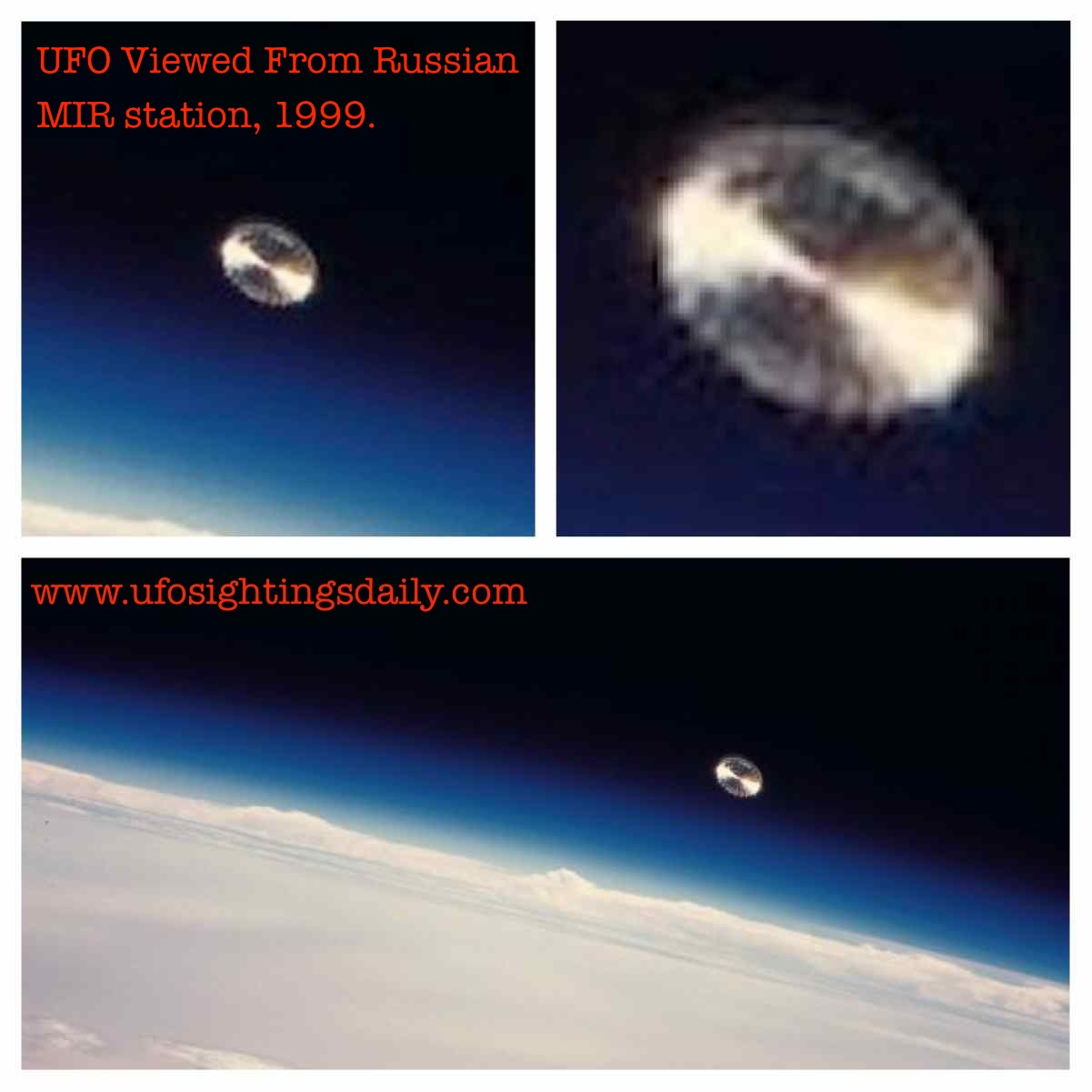 Ufo Sightings Daily Ufo Caught By Jean Pierre Haignere