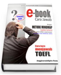 ... Mendapatkan Nilai TOEFL yang Tinggi | Belajar Bahasa Inggris Online