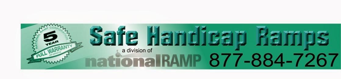 Handicap Ramps Best Rated