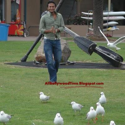 Images of Bangladeshi Cricketer Shakib Hasan Latest Unseen Picture