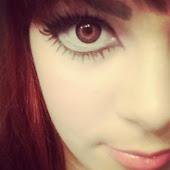 It´s me!! ^^