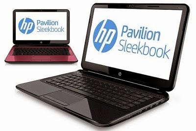Harga Laptop HP, Semua Tipe Ada Disini!