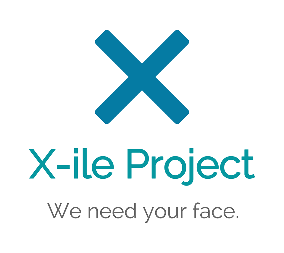 Bliss Ireland is proud to support X-ile Project