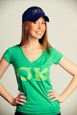 [Pixar+Post+-+Monsters+University+Oozma+Kappa+Shirt]