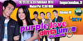 Cinta Ungu Purple Love The Series Film