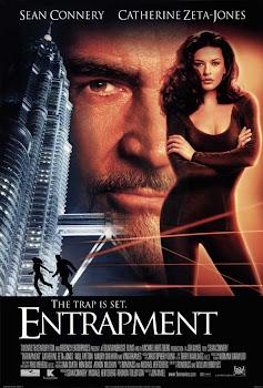 Ver Película La emboscada Online Gratis (1999)