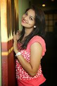 Aswini Glamorous Photos Gallery-thumbnail-10