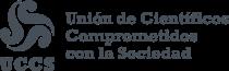 Unión de Científicos Comprometidos con la Sociedad