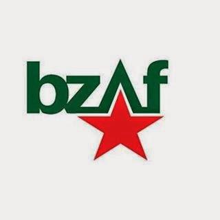 قناة بزاف