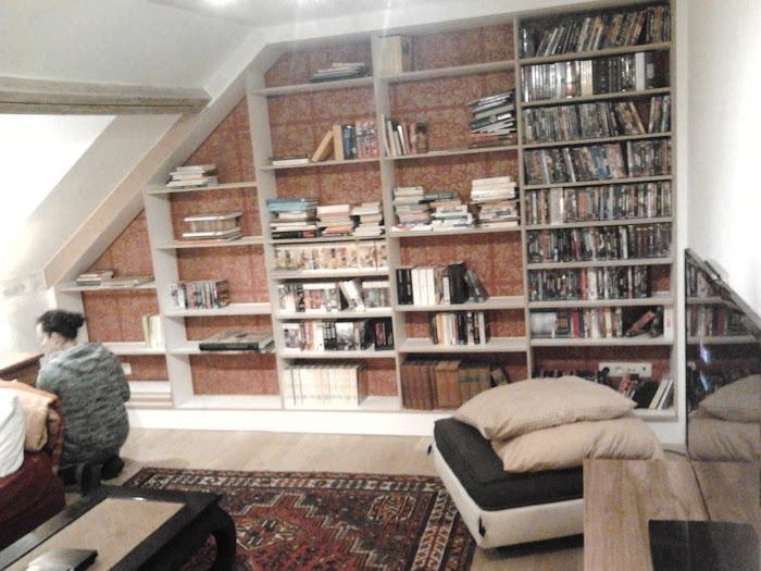 lj woodworks. Black Bedroom Furniture Sets. Home Design Ideas