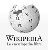 ¿Qué dice la Enciclopedia de Luesia?
