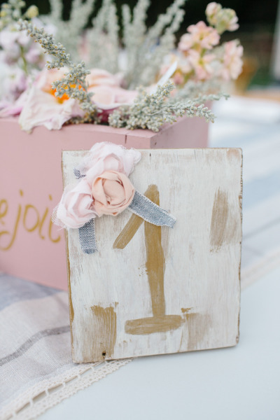 Matrimonio Tema Letterario : Boda en colores pastel foro organizar una bodas