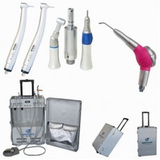 Portable Dental Unit Sale