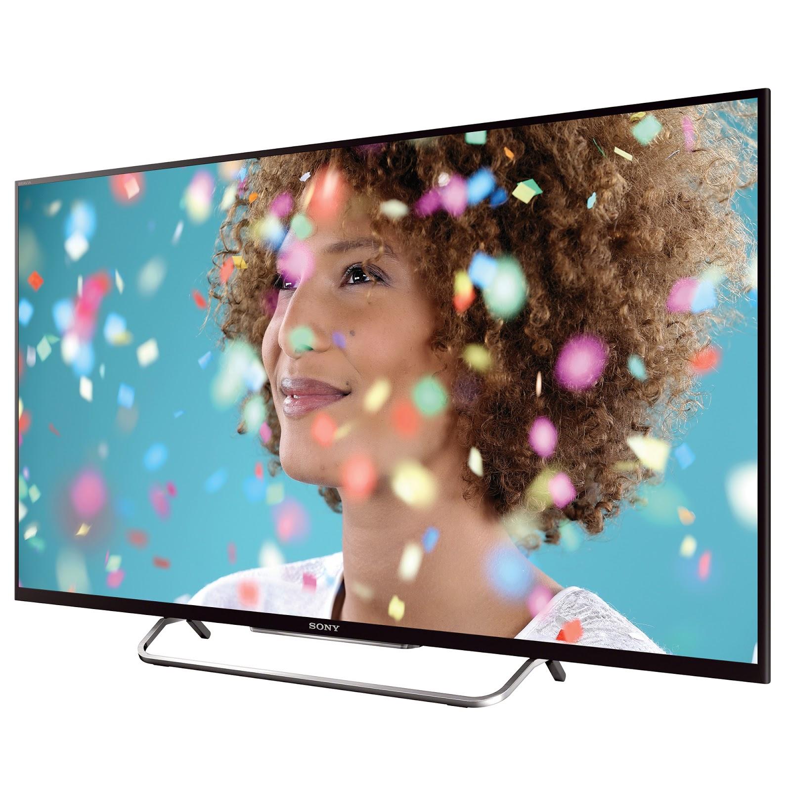Televizoare de top