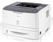 Canon LBP6680 Printer