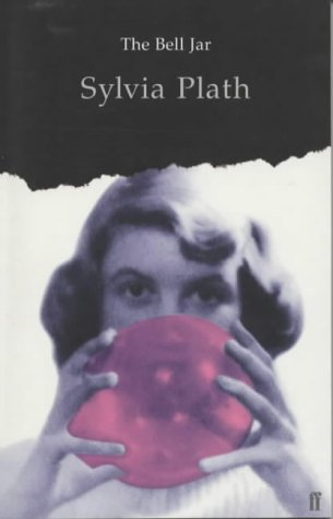 Sylvia Plath's Daddy - GCSE English - Marked by Teachers.com
