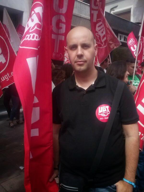 Junio 2014 secci n sindical estatal ugt en capgemini for Convenio oficinas y despachos asturias