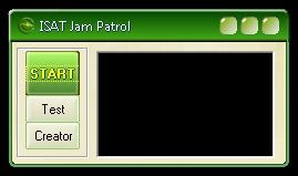Inject Indosat Jam Partrol 01 Juli 2015