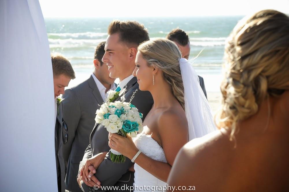 DK Photography _DSC6607 Wynand & Megan's Wedding in Lagoon Beach Hotel