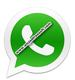 Whatsapp v2.12.71 With Calling Feature Enabled Cracked APK