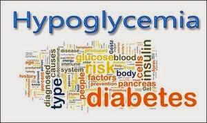 Laporan Pendahuluan Hipoglikemia