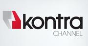 kontra channel live
