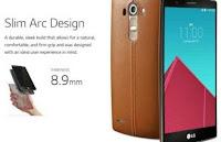 HP Android Terbaik Didunia