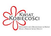 Fundacja Kwiat Kobiecości